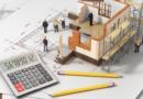 Orçamento de obras – Saiba o que está incluso